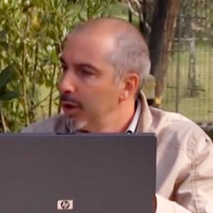 Dottor Raffaele Pezzoti