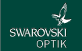 Swarovski_Optik