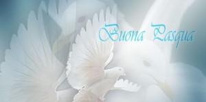 colomba-buona-pasqua-527x260
