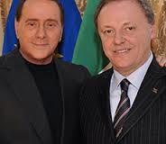 L'eurodeputato Berlato lascia Berlusconi e si candida con Fratelli  d'Italia AN.   …era nell'aria.