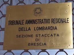 Respinto il ricorso del WWF- Il tar di Brescia dice che il calendario regionale lombardo è legittimo !