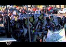 Manifestazione a Sarezzo del 15 settembre 2012 – II parte