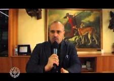 Intervista a Marco Bruni del 4 marzo 2013