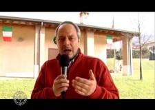 Intervista a Castellani e Marracci – Assemblea ANUU