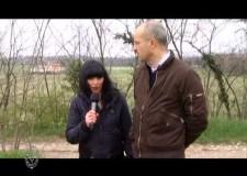 Intervista a Marco Bruni del 7 aprile 2013