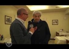 Cena Sociale ACL con intervista Assessore Guarneri