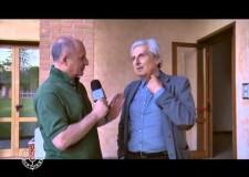 Intervista Assessore Guarneri sui moduli del censimento