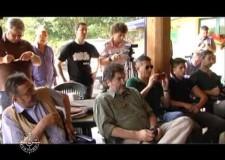 Beretta – Presentazione Sako in Valle Duppo
