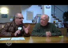Intervista a Grandini e Gafforini ANUU del 3 marzo 2014