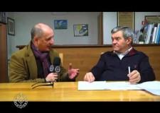 Intervista a Domenico Grandini su guardie zoofile volontarie