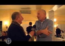 Intervista a Pierluigi Sorsoli sulla Vittoria del Campionato Mondiale Cinofilo