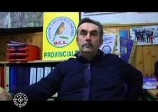 Intervista a Busana e Casella di ACL sugli anellini contro la Lega Nord