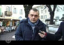 Intervista Consigliere Regione Lombardia Fabio Rolfi – Lega Nord