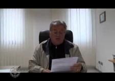 Intervista a Lussignoli, presidente dell'ATC Unico Brescia