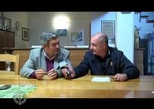 Intervista a Domenico Grandini per Censimento Anellini