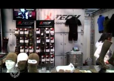 Vicenza Hunting Show 2013 – I parte