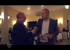 Galà delle Premiazioni FIDC stagione 2013