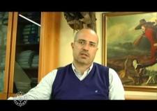 Marco Bruni succede a se stesso e si riconferma alla presidenza della Federcaccia bresciana.