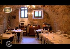 Ravioloni al ragù di Fagianella