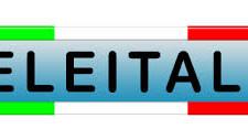 Caccia & Dintorni questa sera in tv : ore 21 sul can 225 Teleitalia (dgt) . Cinofilia e news nella nuova puntata