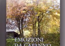 Emozioni da Capanno: un volume nuovo dedicato alla tradizione venatoria della Val Trompia.