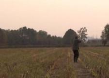 La solitudine del cacciatore tra battaglie ambientaliste, silenzi politici e divisioni associative