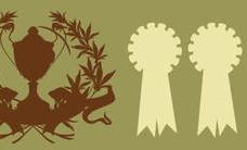 I premi del Concorso