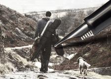 """""""A caccia di ricordi ….dal fucile al calamaio"""" – ecco i vincitori del ns. concorso letterario nazionale"""