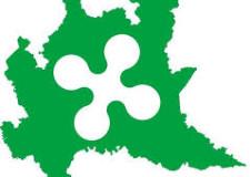 Regione Lombardia: delibera per le catture dei richiami, ma con riduzione progressiva fino al 2017.