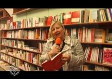 Carla Boroni L'Etimo Sfuggente
