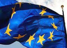 """Caccia & Dintorni: niente spazi ai politici in periodo elettorale. Sarà sul """"campo"""" che li attendiamo, a Bruxelles."""