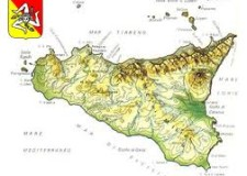 Sicilia: in 36.000 per la prossima stagione di caccia. Nuovo piano della Regione.
