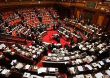 Legge Comunitaria: la Camera respinge emendamenti M5Stelle. Forza Italia e Sel hanno appoggiato M5 Stelle