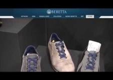 Snikers – Beretta