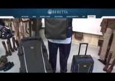 Linea 692 – Beretta