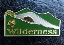 Wilderness (AIW): FAR GIRARE LA GIOSTRA, attorno all'Orso marsicano!