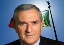 Il Senatore Vincenzo D'Anna (GAL) ha presentato un'interrogazione a risposta scritta su ISPRA al Ministero dell'Ambiente.
