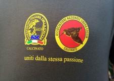 Calcinato (Bs) : ANCL e FIDC uniti dalla stessa passione.