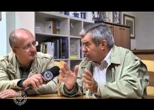 Intervista del 16/10/14 a Grandini – ANUU – II parte