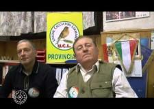 Intervista a Busana e Cominassi ACL e CUPAV di Bergamo