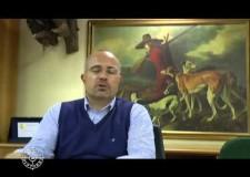 Intervista a Marco Bruni ottobre 2014 – Federcaccia