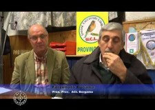 ACL – Esito riunione a Milano sugli Stati Generali della Caccia