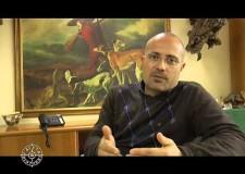 Intervista a Marco Bruni 24 novembre 2014 – FIDC