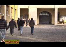 Istituto Pastori – Civiltà Rurale XII -14/15