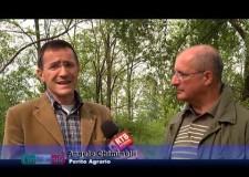 Parco Agricolo Regionale Montenetto – Civiltà Rurale V – 2013