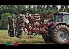 Civiltà Rurale XIV – Ultima puntata 2013