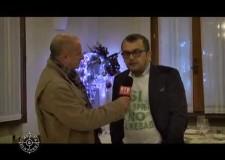 Normativa dello Spiedo – Intervista a Fabio Rolfi