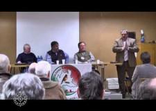 ACL BERGAMO – Dibattito Pubblico Caccia Territorio e Ambiente