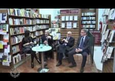Filosofi lungo L'Oglio – Francesca Nodari