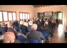 Assemblea Provinciale e regionale ANUU Migratoristi